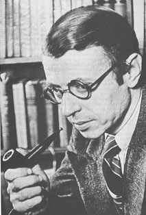 sartre existence comes before essence Originated by jean-paul sartre, the phrase existence precedes essence has come to be regarded as a classic, even defining, formulation of the heart of existentialist philosophy.